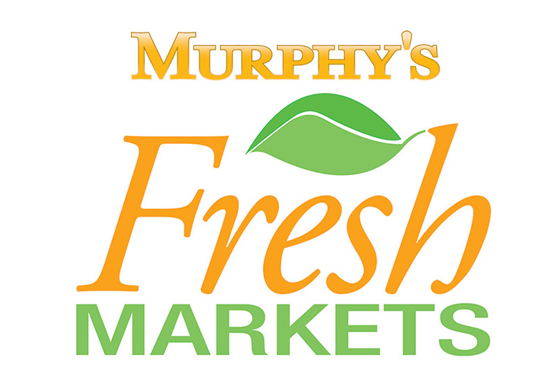 Murphy's Fresh Markets food where is our passion.